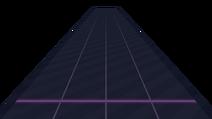 Track dark vs
