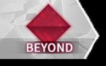 BYD icon