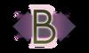 Grade-B