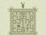 Memoryfactory.lzh