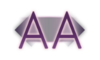 Grade-AA