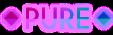 Shinypure
