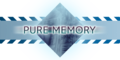 Title-purememory.png