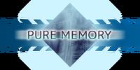 Title-purememory