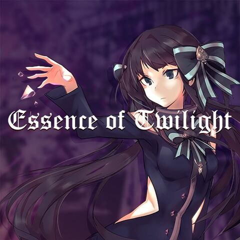 File:Essence of Twilight.jpg