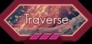 Traverse Button