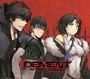 Dement ~after legend~