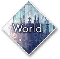 World old 2