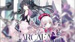 【Arcaea】Puru - Filament