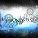 Chronostasis