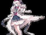 Hikari (Partner)