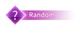 Step banner random