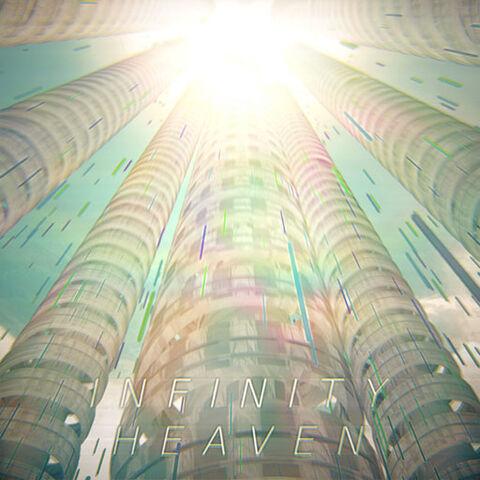 File:Infinity Heaven.jpg