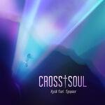 Cross Soul