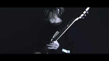 【G2R2018】WHITEFISTS - VECTOЯ (Guitar Playthrough) Skervesen Guitars Swan8FF 4AP Soul6