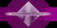 Title-fullrecall