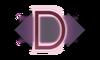 Grade-D