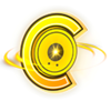 CHUNITHM core icon