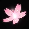 Crimson core icon