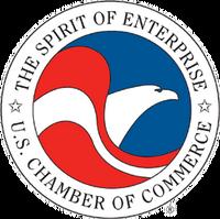 US CoC Logo