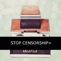 Stopcensorship