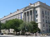 United States Department of Justice