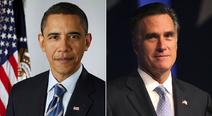 ObamaRomneySlider