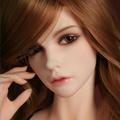 File:Jessica-head.jpg