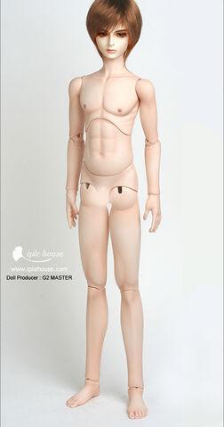 File:Yidbody-male-model.jpg