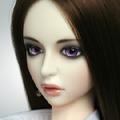 File:Silvia-head.jpg
