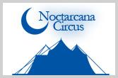 Noctarcanacircuslogo