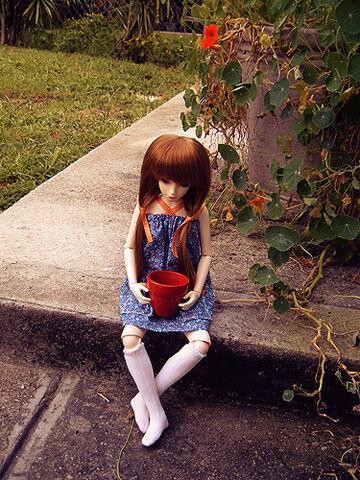 File:Juliette-tatiana.jpg