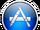 Mac-app-store1.png