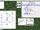 Mac OS 7.5.3 Revision 2