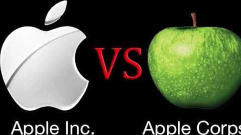 Mac OS A Simple Beep