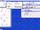 Mac OS 7.5.5