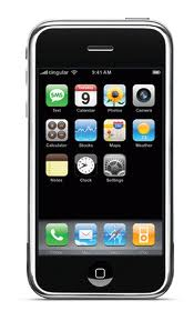 Iphone2ggg