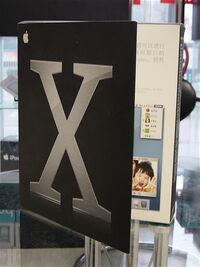 MacOSX10.3