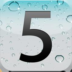 File:Ios-5-logo-ogrady.png