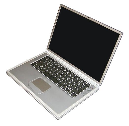 Verbazingwekkend Titanium PowerBook G4 | Apple Wiki | FANDOM powered by Wikia RX-07