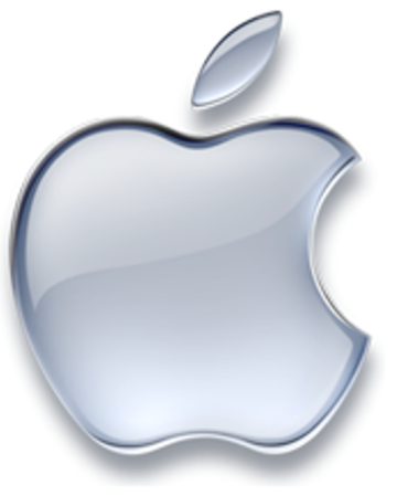 image silver apple logo png apple wiki fandom powered by wikia