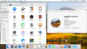 2017-8 macOS 10.13.6 (High Sierra)