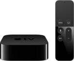 Featured appletv