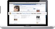 Facebook Publish