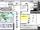 Mac OS 7.5.1