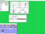 System 7.1P6