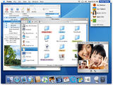 Mac OS X 10.3.3