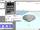 Mac OS 7.5.3L