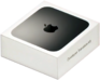 Apple Developer Transition Kit package
