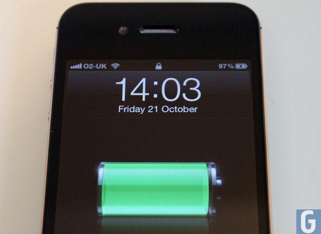 File:Iphone-4S-battery.jpg